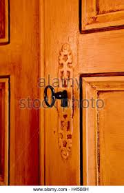 cabinet key stock photos cabinet key stock images alamy wardrobe door key key hole stock image