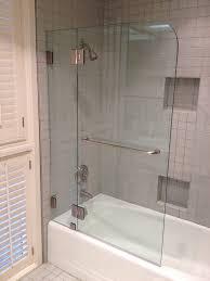 photo of advanced glass mirror company santa clara ca united states