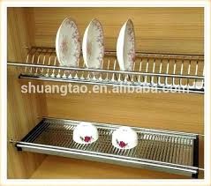 commercial kitchen drying rack wall mount dish drying rack wall mounted dish drying rack kitchen commercial