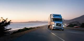 2018 volvo 780 vnl. modren volvo vnl 670  volvo trucks   pinterest trucks  and tractor throughout 2018 volvo 780 vnl h