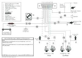 rca subwoofer wire diagram related post home improvement cast wilson rca subwoofer wire diagram wiring diagram fresh