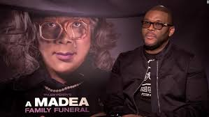 tyler perry explains why he s retiring