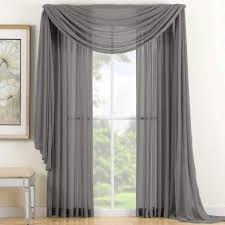 white ds purple and silver curtains striped curtains uk moroccan print curtains