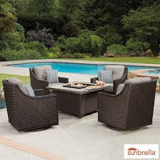 patio furniture reviews. Agio Patio Furniture Reviews Costco New 18 Best Wicker Images On Pinterest Of 15