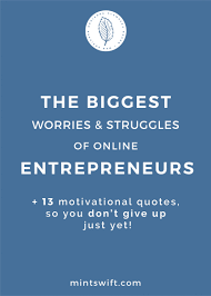 wawanesa auto insurance quote the biggest worries and struggles line entrepreneurs
