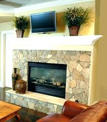 how to install a mantel on a stone fireplace mantle on stone fireplace mantle on stone fireplace stone fireplace mantel ideas install mantel install mantel