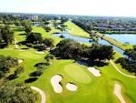 Pembroke Lakes Golf Course - Golf Course & Country Club - Pembroke ...