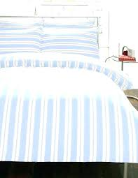 white striped bed sheets navy and white striped quilt blue and white striped bedding navy navy