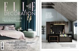 10 best interior design magazines in uk news events interior design home decor magazine living room