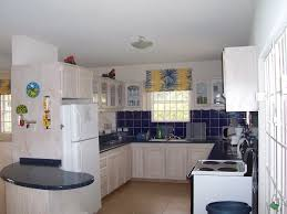 Kitchen Furniture For Small Kitchen Small Kitchen Cabinets Decorating Your Interior Home Design