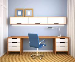 office storage solutions ideas. Office Storage Solutions Ideas Nice Home R