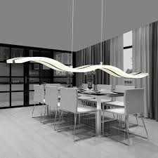 contemporary pendant lighting for dining room. Modren Contemporary Hanging Bar Lights New Pendant Modern Intended Contemporary Lighting For Dining Room M