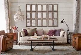 pottery barn living rooms furniture. Home Design: Free Stores Similar To Pottery Barn Trend Decoration Awesome West Elm Pa Like Living Rooms Furniture