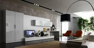 Living Room Furniture For Tv Wallpaper Living Room Modern Design Interior Design Furniture