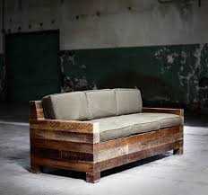 Modest Easy To Make Outdoor Furniture Design On Living Room Model Build  Your Own How