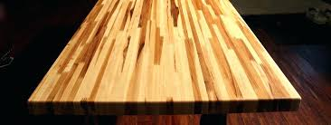 reclaimed table tops hardwood table top full size of chair and table solid wood table top reclaimed table tops