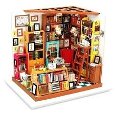 Inexpensive dollhouse furniture Living Room Cheap Dollhouse En Cheap Dollhouse Furniture Sets Cheap Plastic Dollhouse Furniture Sets Leefgelukcom Cheap Dollhouse En Cheap Dollhouse Furniture Sets Cheap Plastic