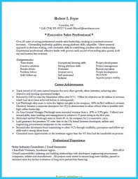 96 Business Owner Resume Template Store Owner Resume Fresh