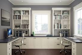 how to design home office. beautiful how how to design the ideal home office with to