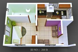 Small Picture Simple House Designs Simple House Designs 4 Bedrooms Simple House