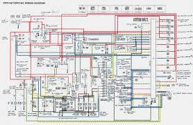 1996 fzr 600 wiring diagram schematic wiring diagram options fzr 600 wiring diagram wiring diagram centre 1996 fzr 600 wiring diagram schematic