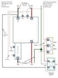 similiar weg motor capacitor wiring keywords motor wiring on weg w22 motor wiring diagram on weg capacitor wiring