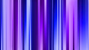 Purple And Blue Background Blue Purple Backgrounds Wallpaper Cave