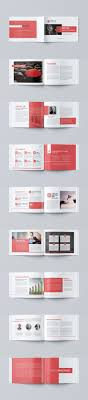 21 of the best brochure templates for designers   Brochure together with Brochure Vectors  Photos and PSD files   Free Download additionally 20  Simple Yet Beautiful Brochure Design Inspiration   Templates in addition Inspirational Design Brochure Template   pikpaknews as well  also Brochures   Office together with Brochure template design Vector   Free Download furthermore business templates word templates business booklet template moreover  further  besides . on design brochure template