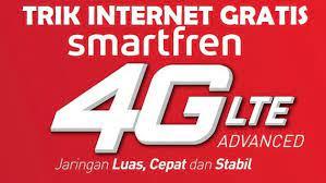 We did not find results for: Trik Internet Gratis Smartfren 4g Unlimited Terbaru Paket Internet