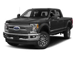 2018 ford f450 limited. perfect ford 2018 ford super duty f450 pickup limited in angleton tx  gulf coast to ford f450 limited