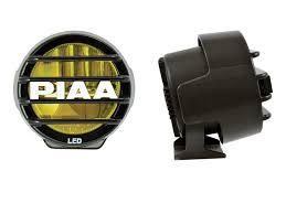 lp530 ion yellow 3 5 led fog light kit piaa lp530 ion yellow 3 5 led fog light kit