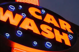 new car release dates 2013Important Things When Go To Car Wash  New Car Release Date 20122013