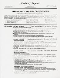 Resume Header Kordurmoorddinerco Awesome Resume Heading