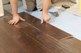 Laminated Wooden Flooring Reviews