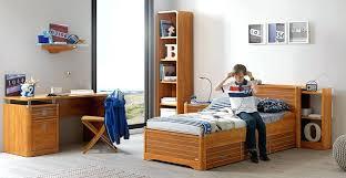 gautier furniture prices. Gautier Furniture Prices Children S And Teenagers Bedroom Majestic Range Uk .