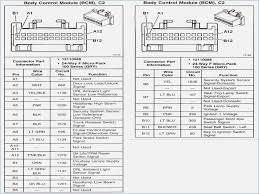pioneer avh p1400dvd wiring schematic buildabiz me pioneer car stereo wiring schematic avh p1400dvd wiring diagram