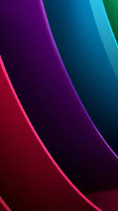 colorful abstract wallpapers. Beautiful Abstract Bold Color Abstract Wallpaper Intended Colorful Wallpapers T