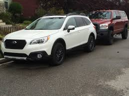 subaru outback 2016 white. Fine White Click Image For Larger Version Name Imagejpg Views 13746 Size 8465 Inside Subaru Outback 2016 White R