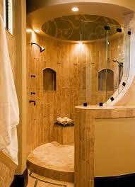 s13 Best Shower Design & Decor Ideas (42 Pictures)