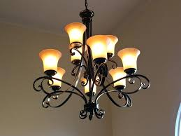 full size of chandeliers design awesome black wrought iron lantern chandelier french chain large