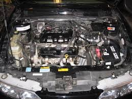 gm engine related keywords suggestions gm engine liter gm 3400 engine replacement swap 1999 alero grand am 4