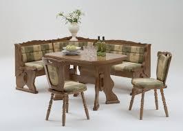 kitchen nook furniture. Full Size Of Home Furnitures Sets:kitchen Nook Table And Chairs Kitchen Furniture K