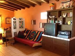 Mexican Living Room Furniture Mexican Casita Near Seaside 1 Br 1 Studio Homeaway Benito