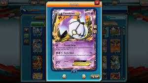 affordable chandelure ex legendary treres card review pokemon tcg center with chandelier pokemon card