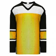 Pro Hockey Jerseys Purchase H550c Ale775c For Your