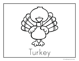 Thanksgiving Coloring Pages For Adults Harvest Cornucopia Drawing A