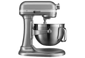 small home appliances. Simple Small Food Processors U0026 Mixers In Small Home Appliances L