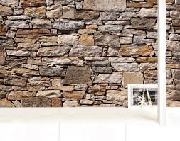 projects ideas stone wall art modern house mural your decal shop nz designer decals decor sculpture for outdoors artwork artist on stone wall artwork with projects ideas stone wall art modern house mural your decal shop nz