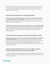 Fake Resumes Unique Fake Resume Example 48 Lovely Mortgage Application Template Resume