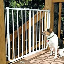 pressure mounted dog gates stairway special outdoor wall mounting gate extensions pressure mounted pet metal prod pressure mounted dog gates